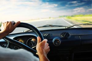 Ab wie viel km/h kommt ein Fahrverbot auf Wiederholungstäter zu?