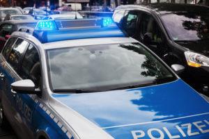 Eine allgemeine Verkehrskontrolle dient der Gefahrenabwehr.