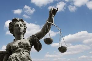 Die Anhörung im Bußgeldverfahren kann unter Umständen ignoriert werden.