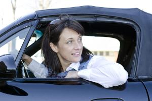 Antrag auf einen neuen Führerschein: Für eine Wiedererteilung benötigen Sie einige Unterlagen.