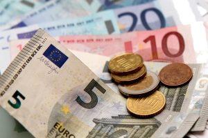 Haben Sie versäumt, das Bußgeld zu bezahlen, kann eine Mahnung folgen, die mit weiteren Kosten verbunden ist.