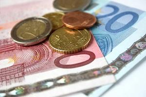 Wenn Ihnen das Bußgeld zu hoch vorkommt, können Sie Einspruch gegen den Bußgeldbescheid einlegen.
