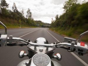Ein Fahrverbot bei einer Geschwindigkeitsuberschreitung ist keine Seltenheit.