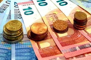 Formfehler im Bußgeldbescheid bedeuten nicht automatisch, dass Sie das Bußgeld nicht mehr zahlen müssen.