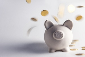 Die Geldauflage kann statt einer Geldstrafe vom Gericht verhängt werden.