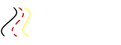 Logo von fahreignungsregister.info