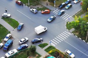 Die Punkteanzahl in der Verkehrssünderkartei beeinflusst die Konsequenzen, die auf den betroffenen Fahrer zukommen.