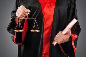 Die Rechtskraft vom Bußgeldbescheid bedeutet, dass das Urteil nicht mehr anfechtbar ist.