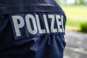 Die Strafe bei einer Geschwindigkeitsüberschreitung besteht nicht nur aus Punkten in Flensburg.