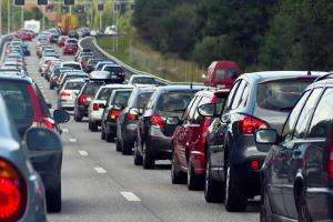 Nicht selten kommt bei Verstößen im Straßenverkehr das Flensburger Punktesystem zum Einsatz.