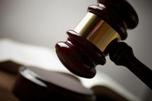 Ein Verschlechterungsverbot verbietet eine Veränderung der Strafen zum Schlechteren.