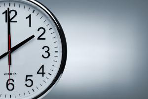 Wie lange kann ein Fahrverbot angeordnet werden?